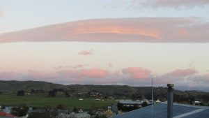 waipukurau long white cloud
