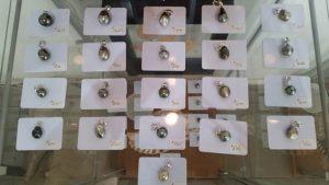civa-pearls-for-sale-taveuni-fiji