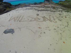 taveuni-fiji-island-off-audreys-beach