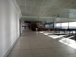 Brisbane-airport-coronavirus
