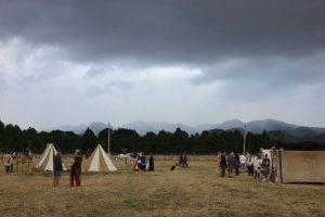 Norsewood Viking Festival 2020